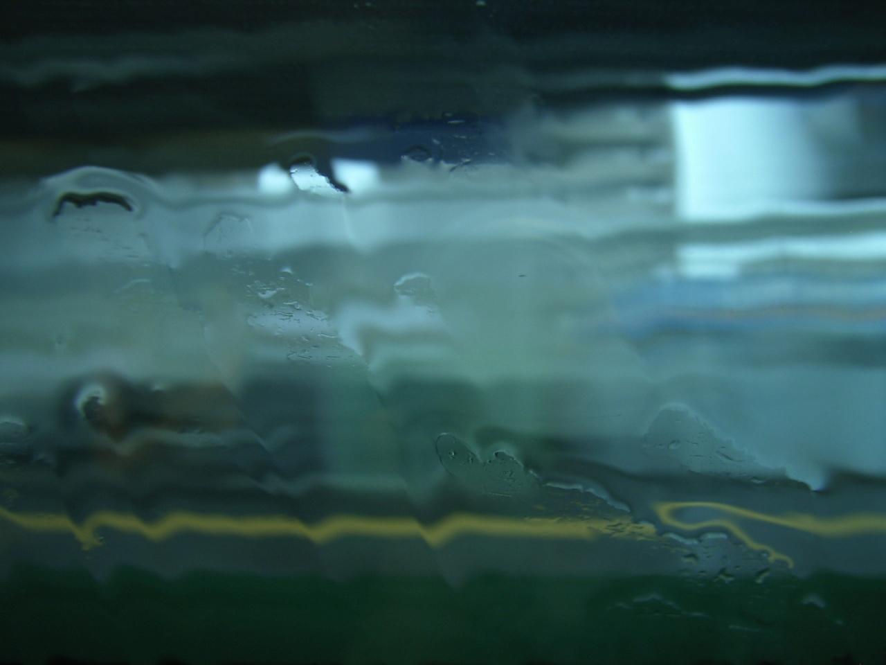 RainyTime105.jpg