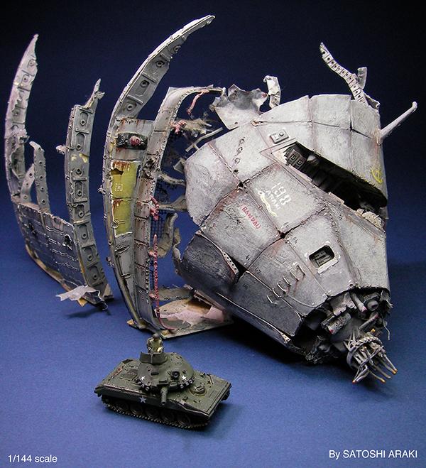 廃宇宙船_B