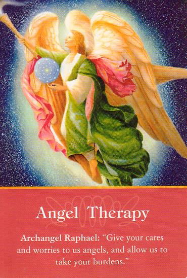 Angelthearapy.jpg