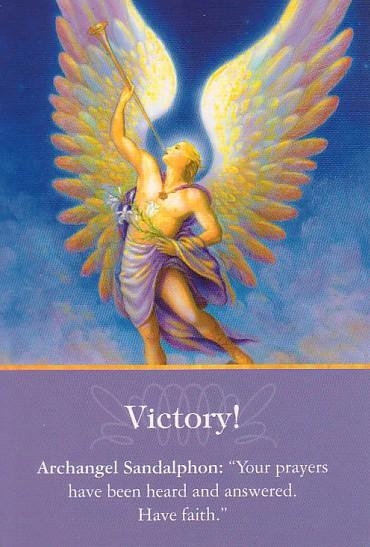 Victory!.jpg