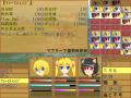 ScreenShot_2013_0228_17_44_13.png
