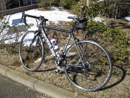 山サイクリング 001