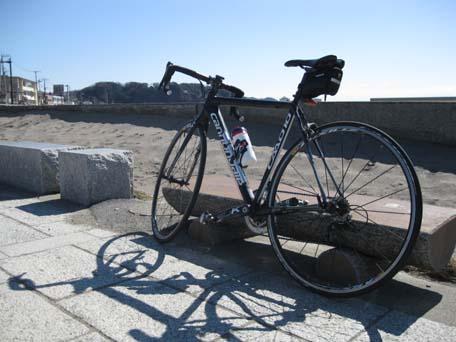 海サイクリング 008