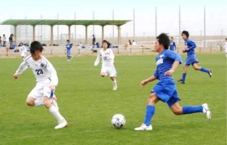 img_football_convert_20130125003023.jpg