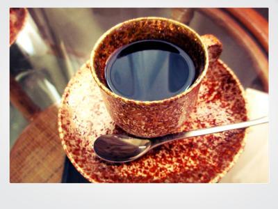 coffee_convert_20130225195259.jpg
