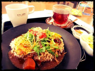 lunch_convert_20130209092515.jpg