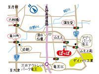 popo_map_convert_20130205162933.jpg