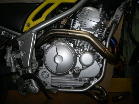 tori6.jpg