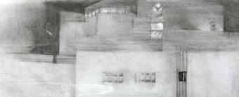 DSC00084 2