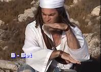 Abir画像2