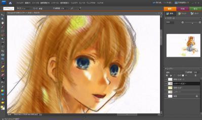 making1.jpg