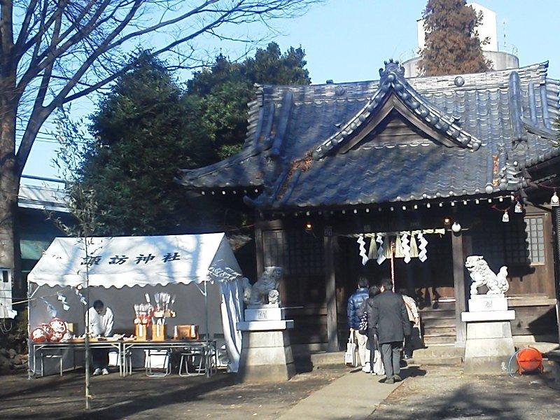 F1000366白子諏訪神社