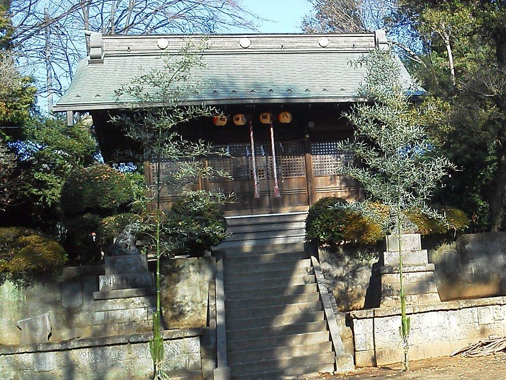 F1000374中里の八坂神社