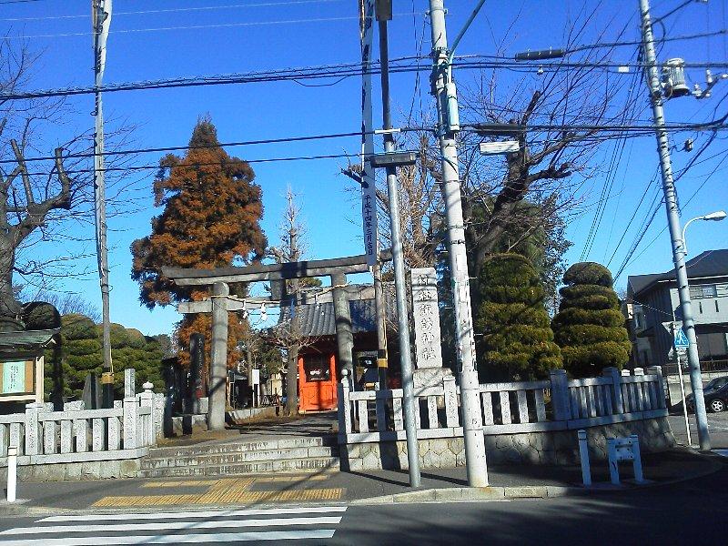 F1000413赤塚諏訪神社