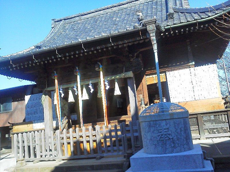F1000416赤塚諏訪神社