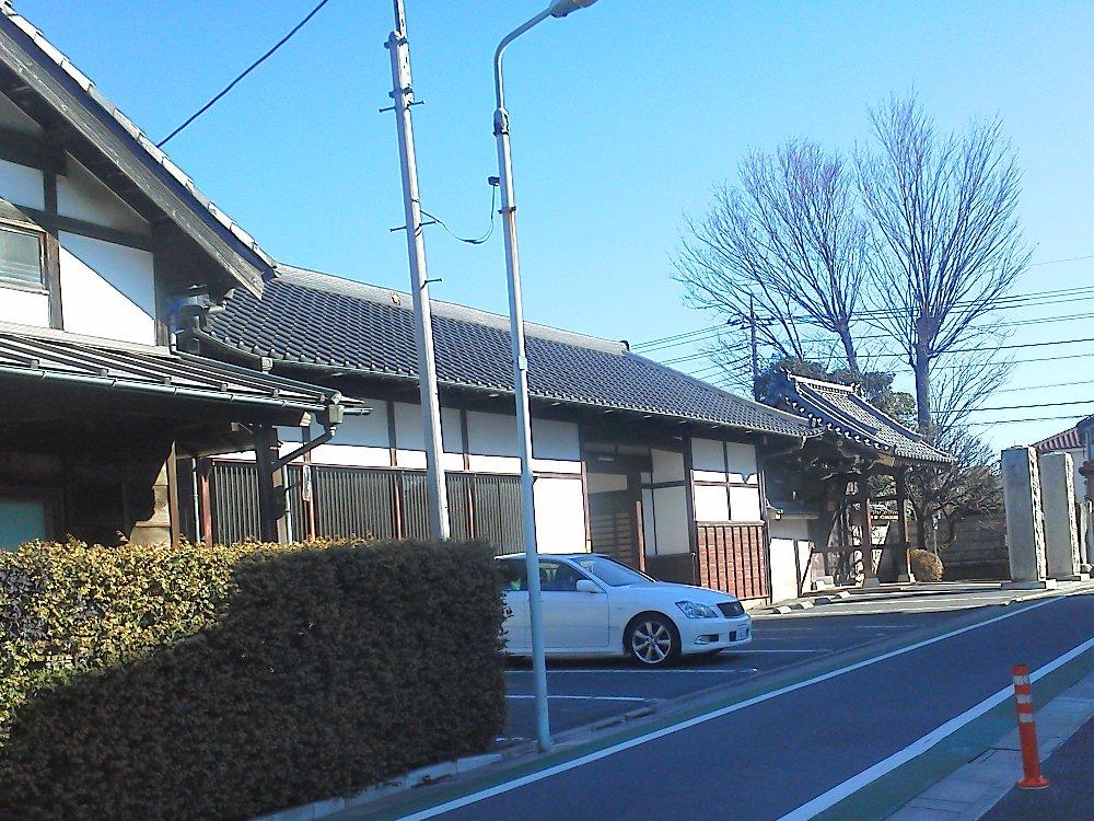 F1000417紅梅山安楽寺