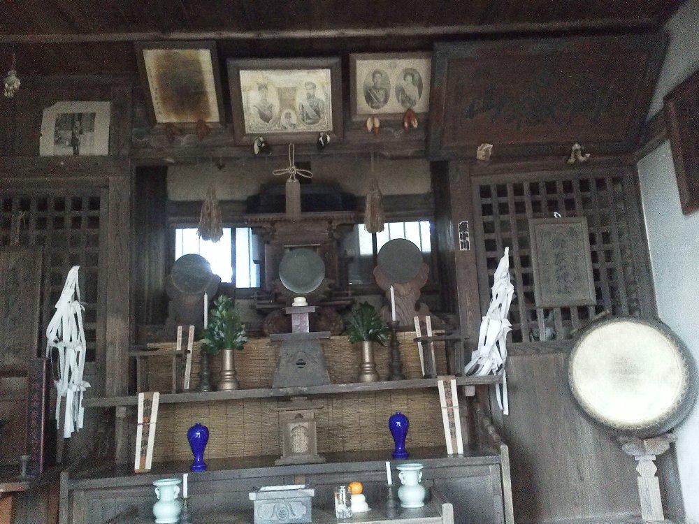 F1000433根岸台の御嶽神社