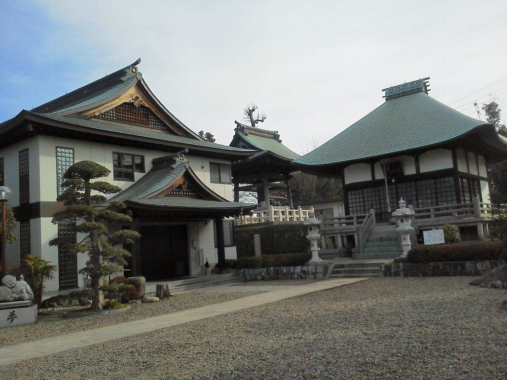 F1000447宝蔵寺