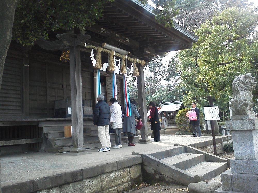 F1000451宮戸神社
