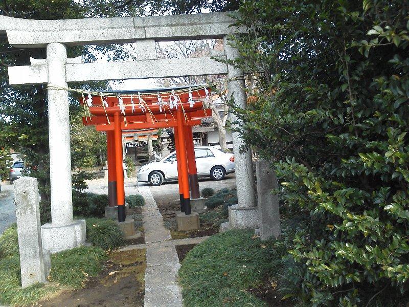 F1000453天明稲荷神社