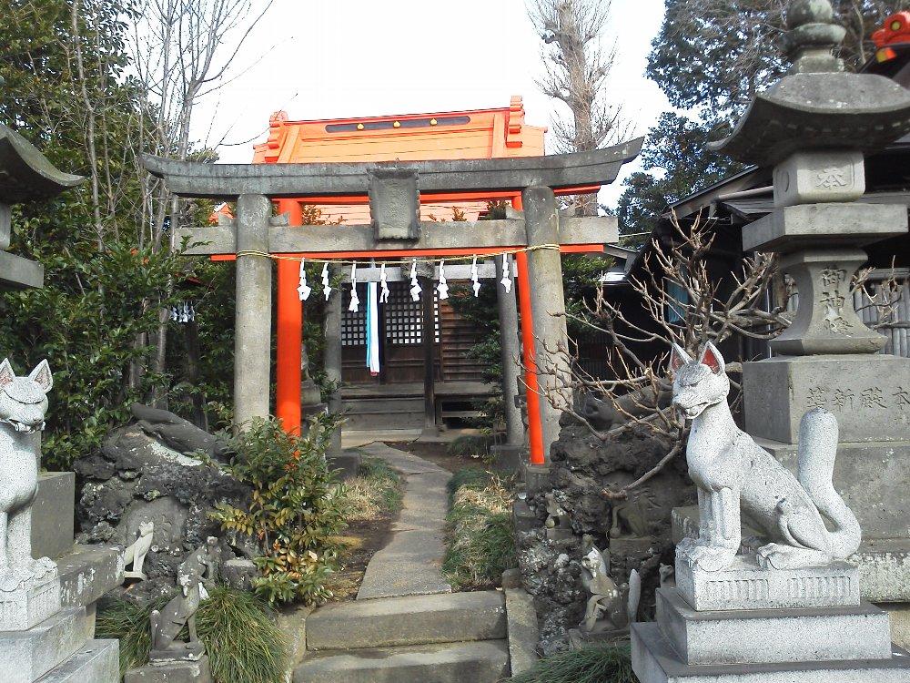 F1000454天明稲荷神社