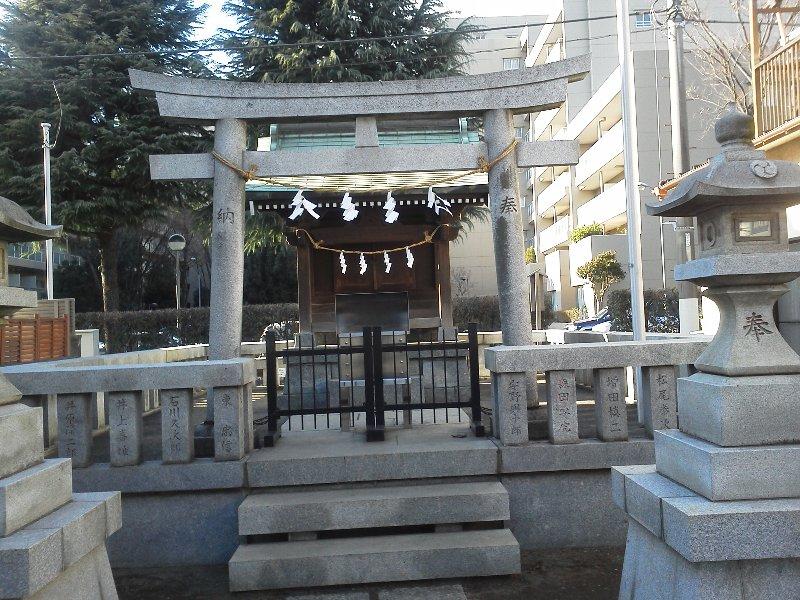 F1000483和光 御嶽榛名神社