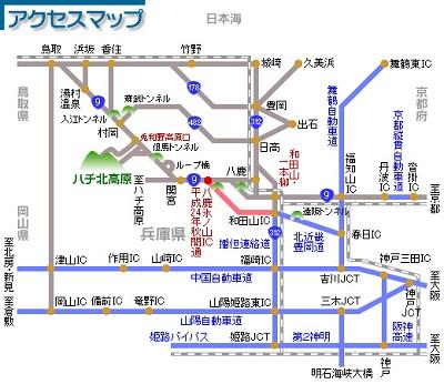 map_accM03-02 400