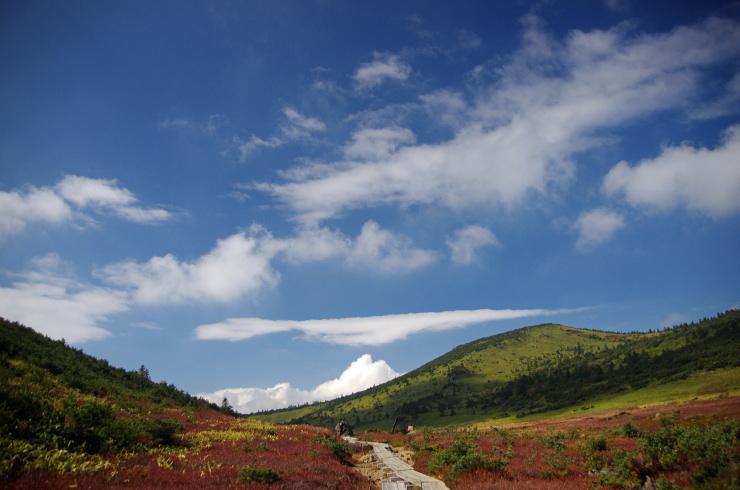 2012.10.26 Sugadaira