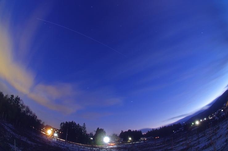 2012.12.13 南天横断ISS