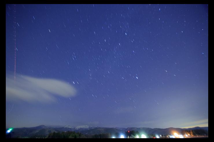 2012.12.14 三夜連続ISS