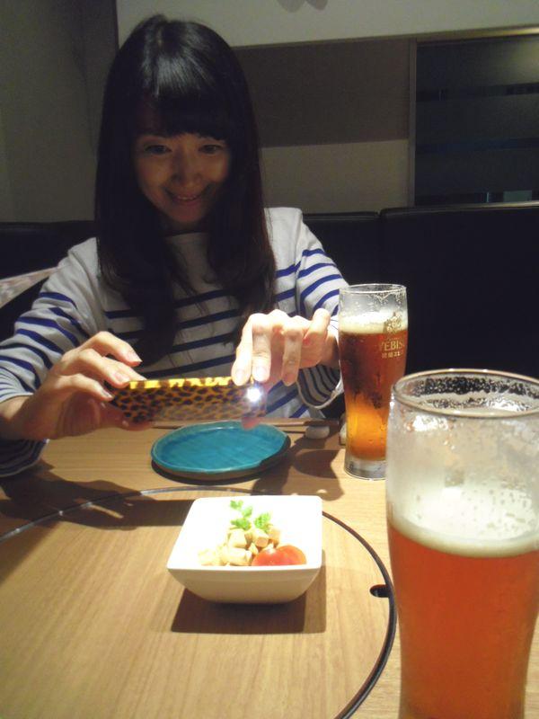 beer_201410180128100c3.jpg