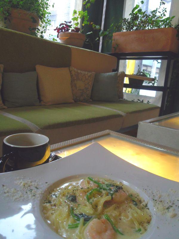 cafe2_2014111201092434f.jpg
