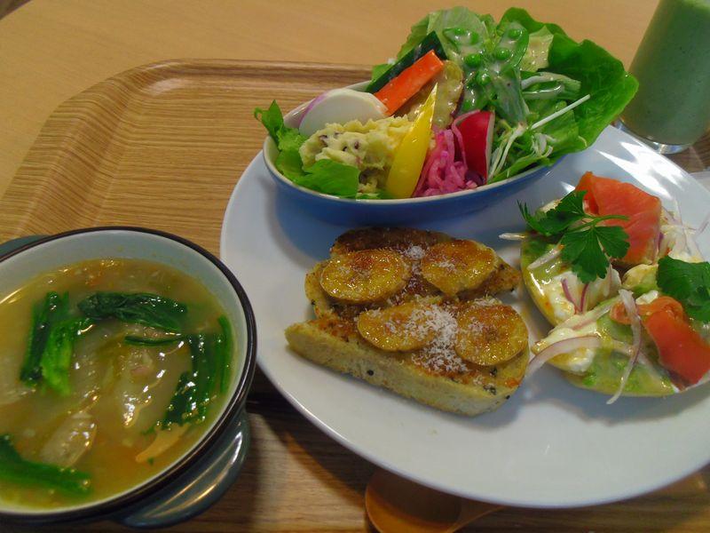 lunch_201411020119322af.jpg