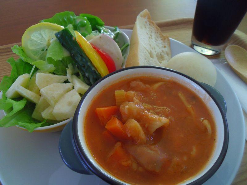 lunch_20141130004955c25.jpg