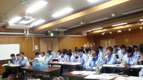 2012年大会議7-1