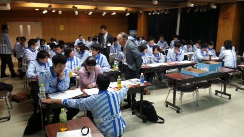 2012年大会議2-1