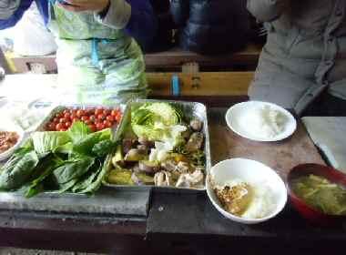 lunch0210.jpg