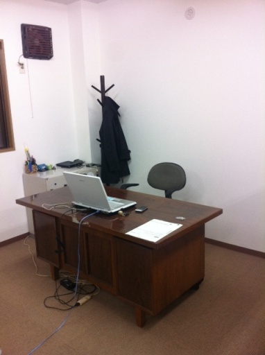 新事務所3