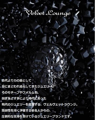 ヴェルヴェットblogサイズ