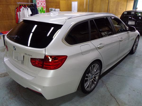 BMW3jun#2