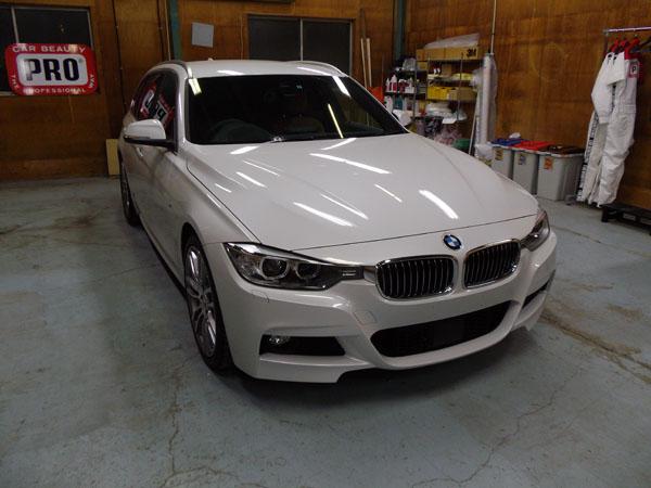 BMW3jun.jpg