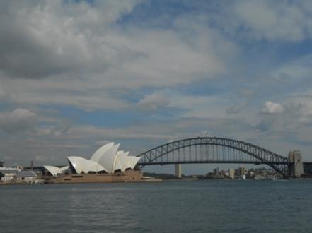 オーストラリア 013