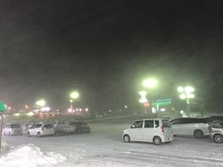 12月17日_吹雪