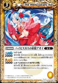 img_prize_02 (2)