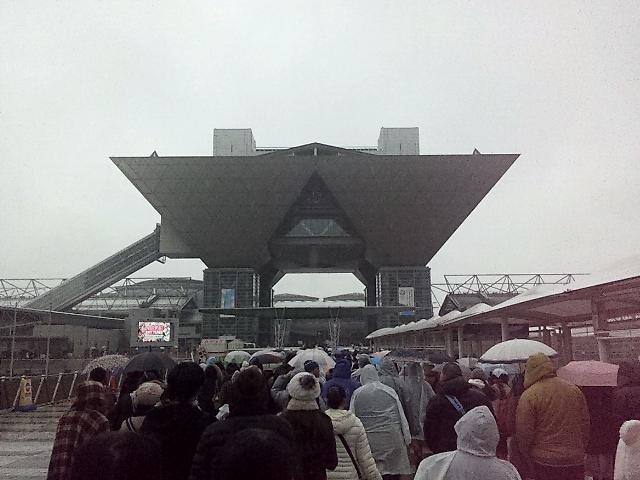 20121230102142.jpg