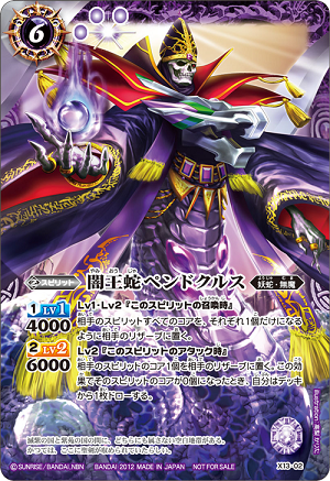 card02.png