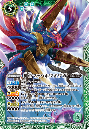 card03.png