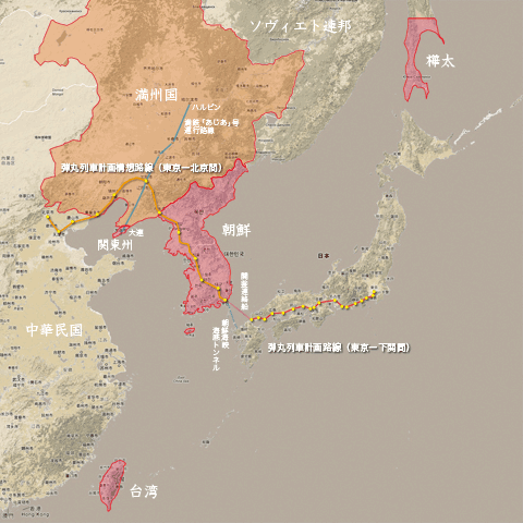 dangan_map3.png