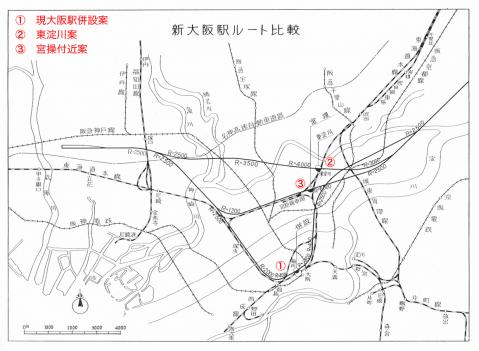 shinosaka_002.png