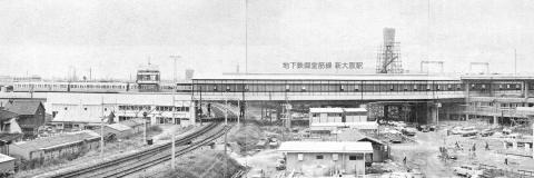 shinosaka_106.png
